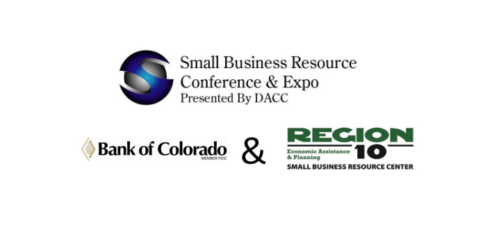 Delta County Small Business Resource Conference & Expo April 14!